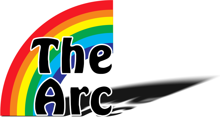 Tullamore Educate Together National School – The ARC