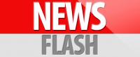 Tullamore Educate Together News Flash